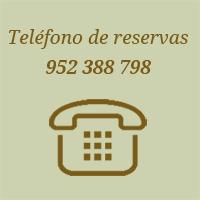 reserva_web_spanish_garden